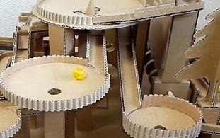 jeu-construction-carton04.jpg