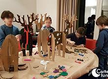 arbre-noel-ecoresponsable-carton-lune2.j