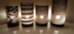 Lampe-ronde-compo-2.jpg