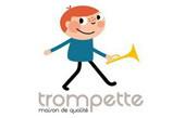 logo-trompette.jpg