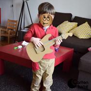 Enfant-guitare-14.jpg