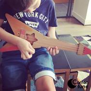 Enfant-guitare-20.jpg