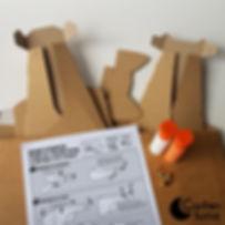 Masque-renard-cartonlune-fabrique002.jpg