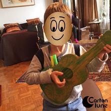 Enfant-guitare-10.jpg
