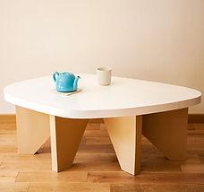 Cartonlune_table_basse1.jpg
