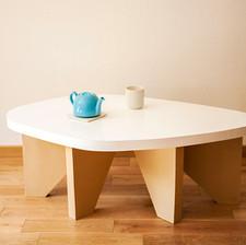 cartonlune_table_basse1jpg
