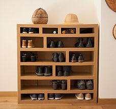 Cartonlune_meuble-chaussure4.jpg