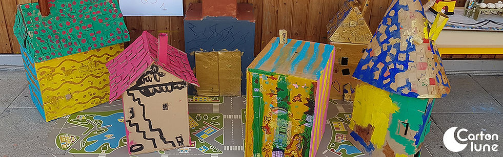 masque-dragon-licorne-carton-lune-3.jpg