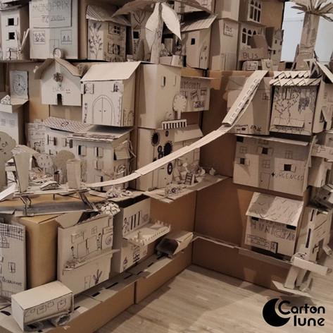 carton-lune-cnam-les-fabricateurs11.jpg