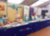 stand-decor-carton-lune002.jpg