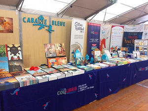 stand-decor-carton-lune002.jpg