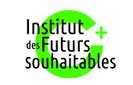 logo-ifs.jpg