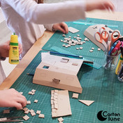 carton-lune-cnam-les-fabricateurs