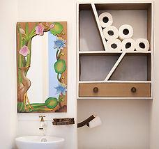 Cartonlune_etagere-toilette1.jpg