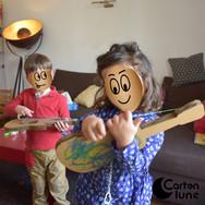 Enfant-guitare-16.jpg