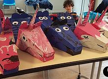 masque-dragon-licorne-carton-lune-1.jpg