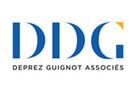 logo-ddg.jpg