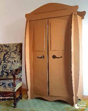 Decor-Armoire-carton-lune3.jpg