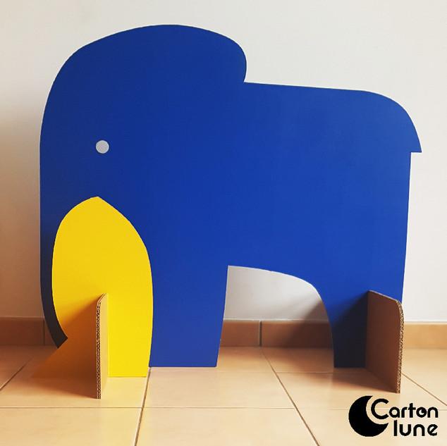 diorama-carton-lune-elephant.jpg