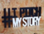 logo-carton-ipitchmystories-04.jpg
