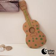 Enfant-guitare-03.jpg