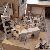 carton-lune-cnam-les-fabricateurs14.jpg