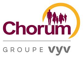 logo -chorum.png