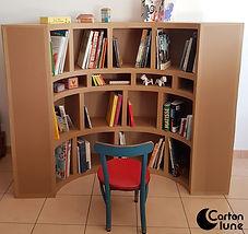 meuble-circulaire-carton-lune-01.jpg