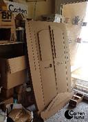 Decor-Armoire-carton-lune5.jpg