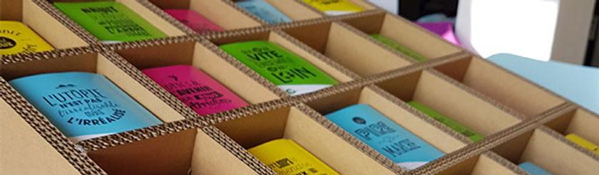 IFS-presentoir-stickers-carton-lune-03.j