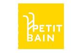 logo-petitbain.jpg