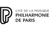 logo-phil.jpg