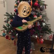 Enfant-guitare-05.jpg