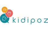 logo-kidipoz.jpg