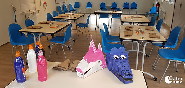 masque-dragon-licorne-carton-lune-4.jpg