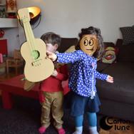 Enfant-guitare-15.jpg