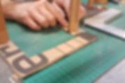 06-givebox-cartonlune.jpg