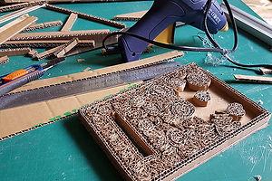 atelier-artisanat-dentelle-carton3.jpg