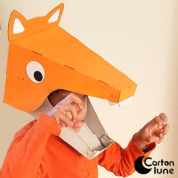 Masque-renard-cartonlune-fabrique005.jpg