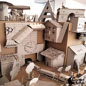 carton-lune-cnam-les-fabricateurs10.jpg