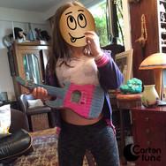 Enfant-guitare-11.jpg