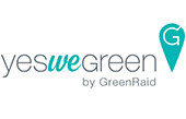 logo-yeswegreen.jpg