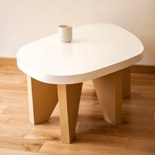 cartonlune_table_basse3jpg