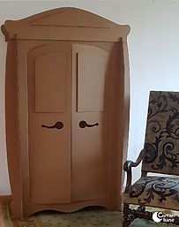Decor-Armoire-carton-lune2.jpg