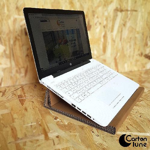 Rehausseur ordinateur portable 8