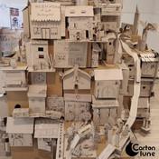 carton-lune-cnam-les-fabricateurs12.jpg