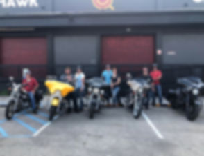 firstbikers_edited.jpg