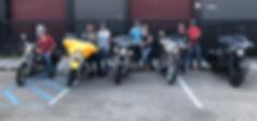 firstbikers.jpg