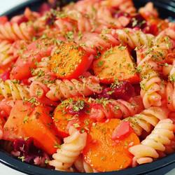Root Veggie Pasta
