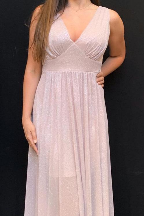שמלה דגם 1034467